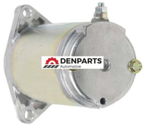 new starter recreational and industrial 235432 235436 235437 245430 245432 engines 47073 1 - Denparts