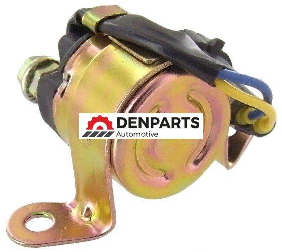 Find parts - Denparts