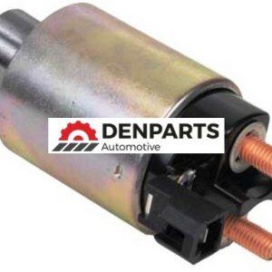 new starter relay chrysler cirrus sebring dodge avenger stratus 1995 20000 - Denparts