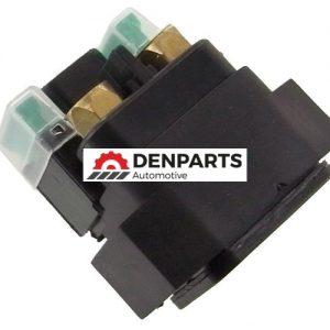 new starter solenoid relay suzuki rf900rv rf 900 rv 1996 1997 96 97 motorcycle 81152 2 - Denparts