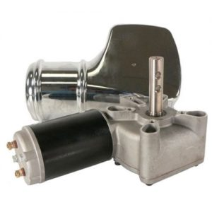new tarp motor dump truck tarp systems gearmotor motor gearbox hd 7945 0 - Denparts