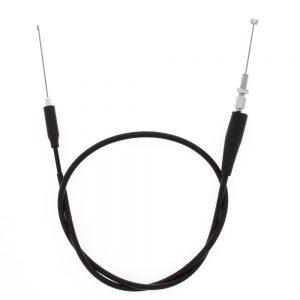 new throttle cable kawasaki kdx220 220cc 97 98 99 00 01 02 03 04 05 19172 0 - Denparts