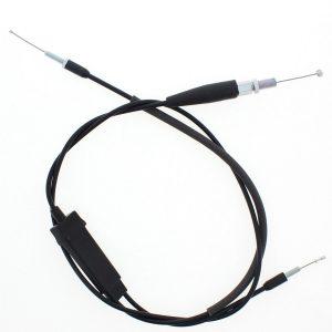 new throttle cable polaris big boss 350l 6x6 350cc 1993 110140 0 - Denparts