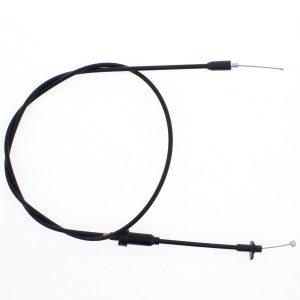 new throttle cable polaris magnum 500 4x4 ab fb 500cc 2002 109396 0 - Denparts