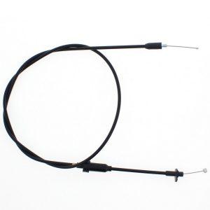 new throttle cable polaris sportsman mv7 700cc 2005 109397 0 - Denparts