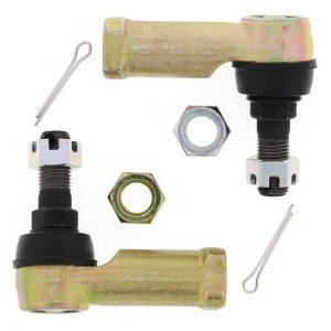 new tie rod end kit honda trx500fga 500cc 2004 2005 2006 2007 2008 4600 0 - Denparts