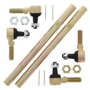 new tie rod upgrade kit arctic cat 250 2x4 250cc 2006 2007 2008 2009 98043 0 - Denparts