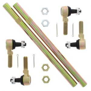 new tie rod upgrade kit arctic cat 300 2x4 300cc 2010 2011 2012 2014 2015 98801 0 - Denparts