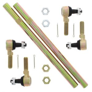 new tie rod upgrade kit arctic cat 300 dvx 300cc 2009 2010 2011 2012 2014 2015 99472 0 - Denparts
