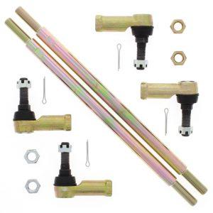 new tie rod upgrade kit can am outlander 500 std 4x4 500cc 2013 2014 103756 0 - Denparts
