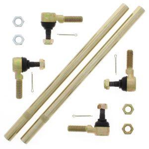 new tie rod upgrade kit kawasaki kvf750 brute force eps 750cc 12 13 14 15 16 18103 0 - Denparts