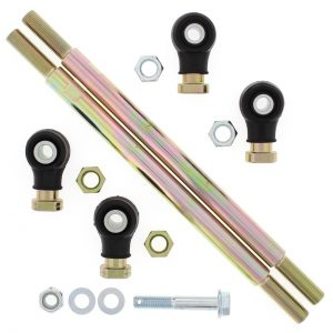 new tie rod upgrade kit polaris magnum 325 4x4 325cc 2000 2001 2002 78794 0 - Denparts