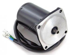 new tilt trim motor omc evinrude johnson 435532 437801 7169 1 - Denparts