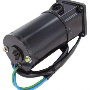 new tilt trim motor w reservoir mercury 809885a1 97481 2 - Denparts