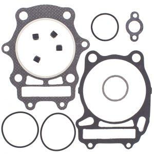 new top end gasket kit arctic cat 400 fis 2x4 w mt 400cc 2003 2004 107957 0 - Denparts