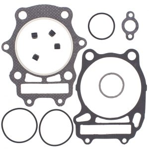 new top end gasket kit arctic cat 400 fis 4x4 w at 400cc 03 04 05 06 07 08 107518 0 - Denparts