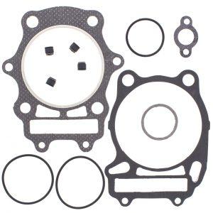 new top end gasket kit arctic cat 400 fis 4x4 w mt 400cc 03 04 05 06 07 08 108099 0 - Denparts
