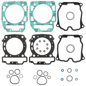 new top end gasket kit can am commander 800 std 800cc 11 12 13 14 15 16 17 84273 0 - Denparts