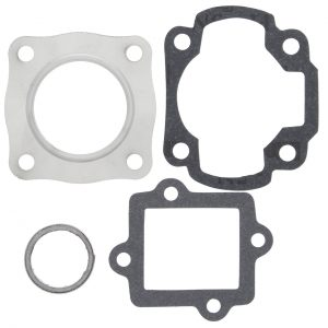 new top end gasket kit can am ds 50 50cc 2002 2003 2004 2005 2006 85755 0 - Denparts