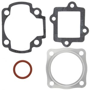 new top end gasket kit can am ds 90 2 stroke 90cc 2002 2003 2004 2005 2006 87801 0 - Denparts