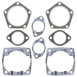 new top end gasket kit ccw kioritz kec 400 fc 2 440cc 115240 0 - Denparts
