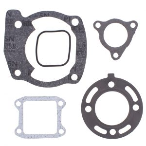 new top end gasket kit honda cr85r rb 85cc 2003 2004 56493 0 - Denparts