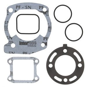 new top end gasket kit honda cr85r rb 85cc 2005 2006 2007 84298 0 - Denparts