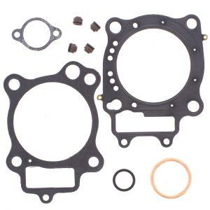 new top end gasket kit honda crf250x 250cc 2004 2017 55334 0 - Denparts
