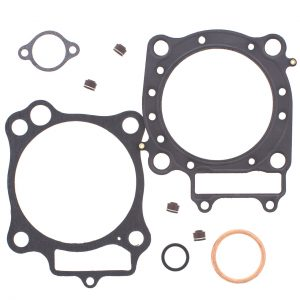 new top end gasket kit honda crf450r 450cc 2002 2003 2004 2005 2006 55064 0 - Denparts