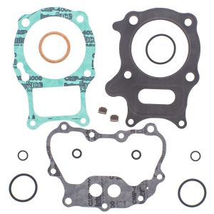 new top end gasket kit honda trx250te recon 250cc 2002 2016 55062 0 - Denparts