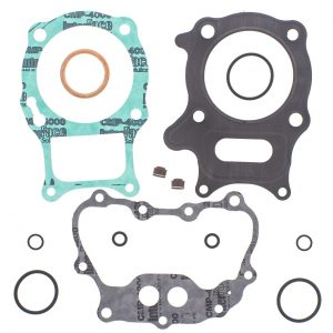 new top end gasket kit honda trx250tm recon 250cc 2002 2016 55263 0 - Denparts
