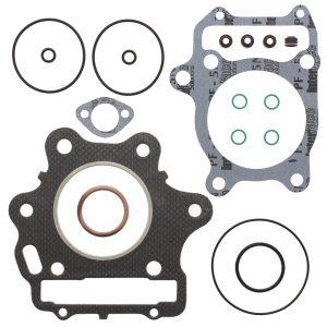 new top end gasket kit honda trx300 x 300cc 2009 56481 0 - Denparts