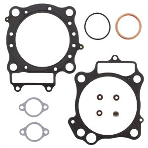 new top end gasket kit honda trx450er 450cc 06 07 08 09 10 11 12 13 14 55076 0 - Denparts