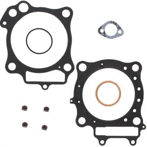 new top end gasket kit honda trx450r 450cc 2004 2005 55318 0 - Denparts