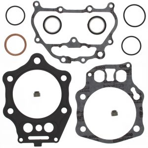new top end gasket kit honda trx500fe 500cc 2005 2006 2007 2008 2009 2010 2011 56188 0 - Denparts