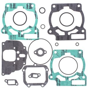 new top end gasket kit husqvarna tc 125 125cc 2014 2015 55166 0 - Denparts