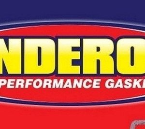 new top end gasket kit husqvarna tc 125 125cc 2016 110295 0 - Denparts