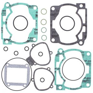 new top end gasket kit husqvarna tc250 250cc 2014 2015 2016 55150 0 - Denparts
