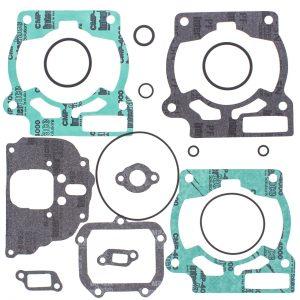 new top end gasket kit husqvarna te 125 125cc 2015 2016 55675 0 - Denparts