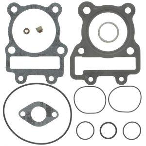new top end gasket kit kawasaki klx110l 110cc 10 11 12 13 14 15 16 17 89348 0 - Denparts