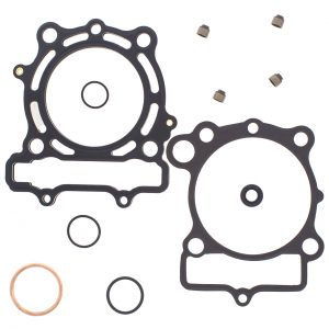new top end gasket kit kawasaki kx250f 250cc 09 10 11 12 13 14 15 16 55276 0 - Denparts