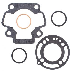 new top end gasket kit kawasaki kx65 65cc 2000 2017 54924 0 - Denparts