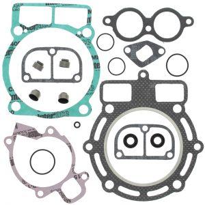 new top end gasket kit ktm exc g 450 450cc 2003 2004 2005 2006 87202 0 - Denparts