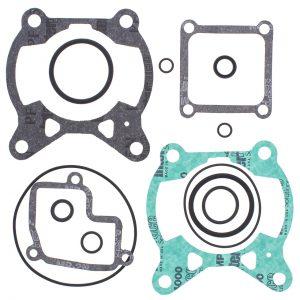 new top end gasket kit ktm sx 85 85cc 03 04 05 06 07 08 09 10 11 12 56086 0 - Denparts