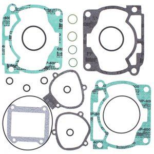 new top end gasket kit ktm xc 250 250cc 07 08 09 10 11 12 13 14 15 16 55823 0 - Denparts