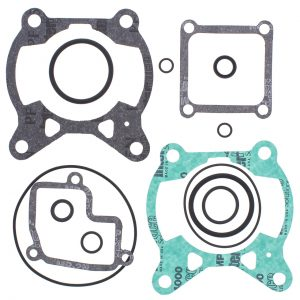 new top end gasket kit ktm xc 85 85cc 2008 2009 55504 0 - Denparts