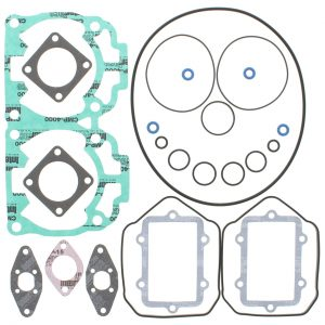 new top end gasket kit ski doo expedition 600 ho tuv sdi 600cc 05 06 07 08 09 10 116620 0 - Denparts