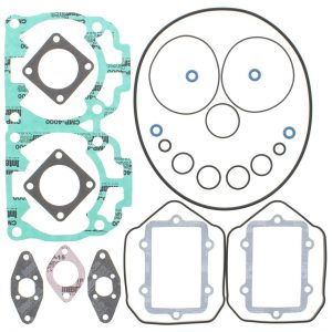 new top end gasket kit ski doo gsx 600 600cc 2004 2005 2006 116613 0 - Denparts