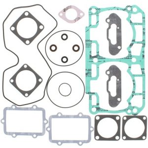 Top End Gasket Kits - Denparts