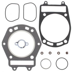 new top end gasket kit suzuki dr650se 650cc 1996 2016 87245 0 - Denparts